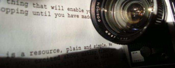 cropped-filmmaking_workshop
