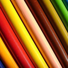 colors-185425_1920