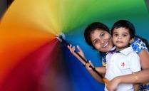 rainbow-638933_1920