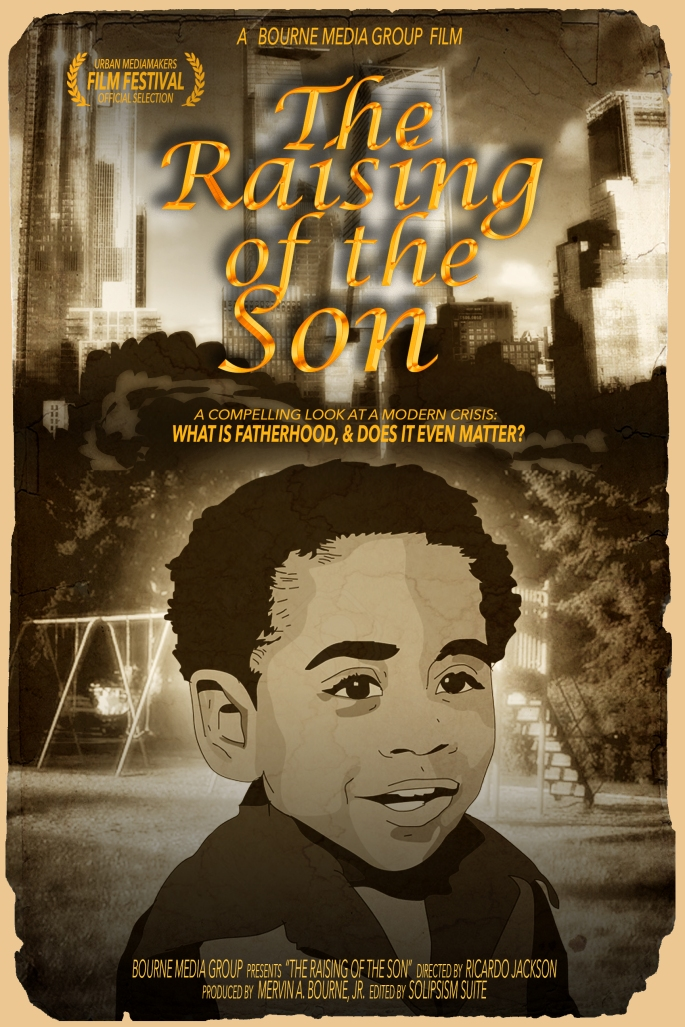 THE_RAISING_OF_THE_SON_XIX